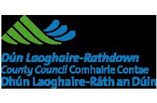 dun-laoghaire-rathdown-county-council