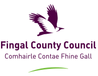 fingal-county-council