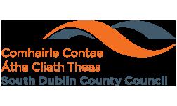 south-dublin-county-council
