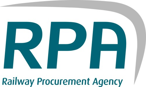 railway-procurement-agency